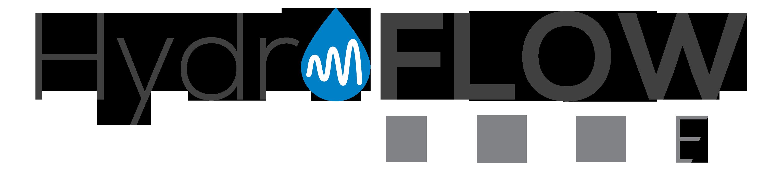 HydroFLOW Home